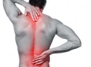 ¿Qué causa la fibromialgia?
